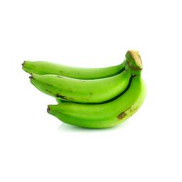 Plátano Por Kg