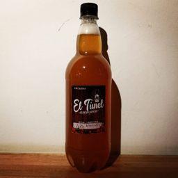 Apa de Cervecería Araucaria X 1 l