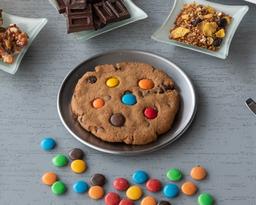 Cookies XL