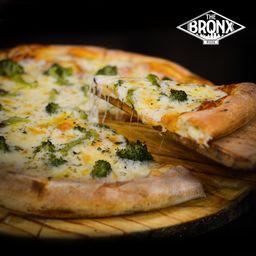 Pizza Green Valley Standard