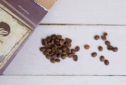 Café Espresso Barista