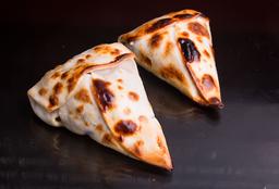 Empanada Árabe