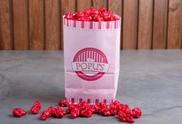 Bolsa Chica Frutos Rojos