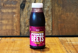 Coldpress Power Beets