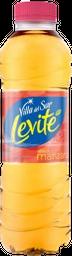 Levité de Manzana