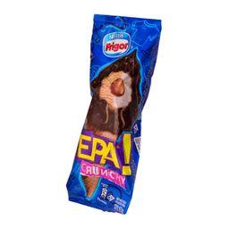 Epa Crunchy
