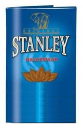 Stanley Zwaar