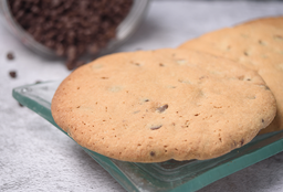 Cookie de Chips XL
