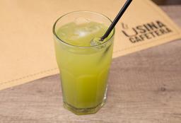 Limonada Medio Litro