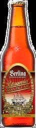 Cerveza Berlina