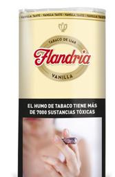 Tabaco Flandria Vainilla 30 g