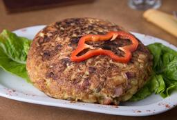 Tortilla Grande