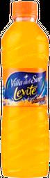 Levité Naranja