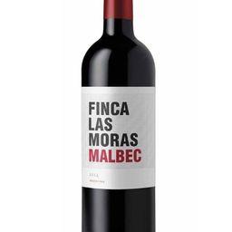 Finca de Las Moras
