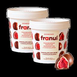 Franui X 2