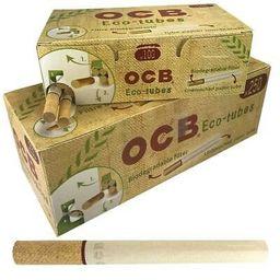 Ocb Eco Tubes X 100