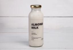 Almond Milk 250 ml