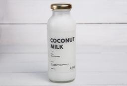 Coconut Milk 250 ml