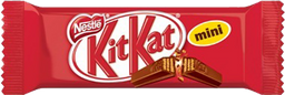 KitKat Mini