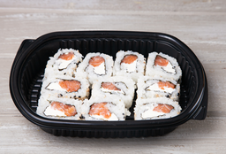 Bandeja Sushi New York 10 Piezas