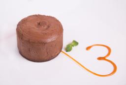 Tentación de Chocolate