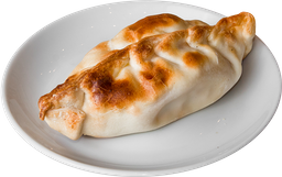 Empanada de Verdura