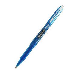 Rollerball Simball Genio Plus Azul
