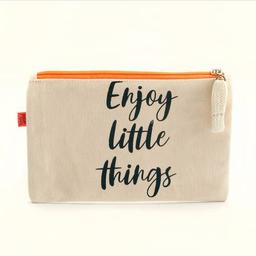 Cartuchera Lona Little Things