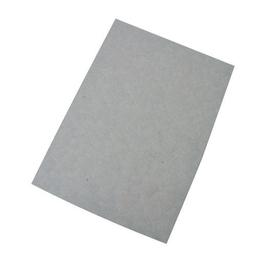 Cartón Gris Paperland 2 Mm Espesor - Nº12, 70 X 100 Cm