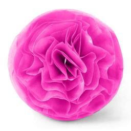 Papel Barrilete Luma Rosa - 50 X 70 Cm