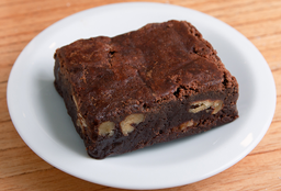 Brownie 4457