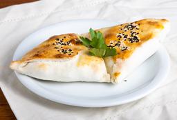 Empanada Picante de Pollo