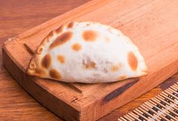 Empanada Coya