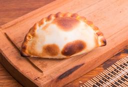 Empanada Triple Queso