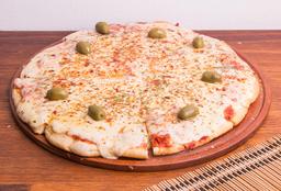Pizza Coya