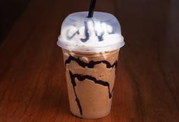 Milkshake de DDL