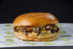 Chzburger