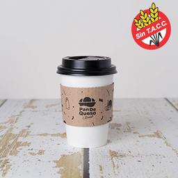 Café 240 ml Sin Tacc