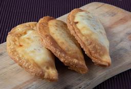 2 Docenas de Empanadas + Docena de Regalo
