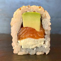 Roll Tagasaki
