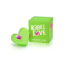 Edt Arp Rebel Love X 80 Ml