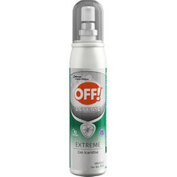 Off Defense Extreme Spray 100Ml