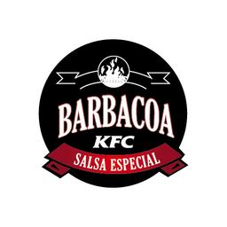 Salsa Barbacoa