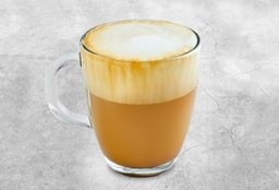 Café Cortado Grande