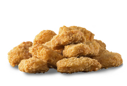 Nuggets x 10