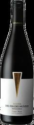 Vino Fin Del Mundo - Pinot Noir