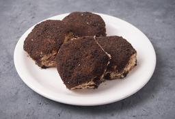 Tortita Negra