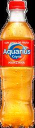 Aquarius de Manzana