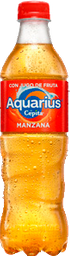Aquarius de Manzana