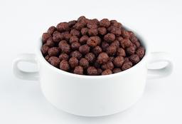 Bolitas De Chocolate Promo X 500Gms